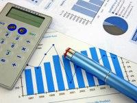 Ликвидируем финансовую безграмотность