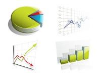ПАММ-счет: стратегия инвестирования