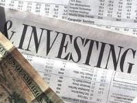 Что делать и ничего не делать с инвестициями?